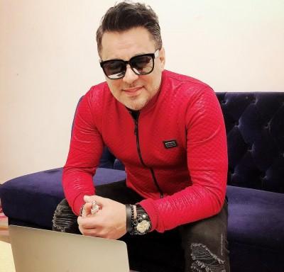 Emad2 - دانلود آهنگ جدید عماد بی مریم