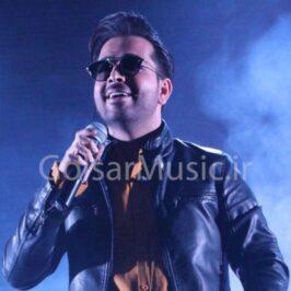 Farzad Farokh – Shapak Jan1 266x266 - دانلود آهنگ امیر عظیمی عشق بی احساس