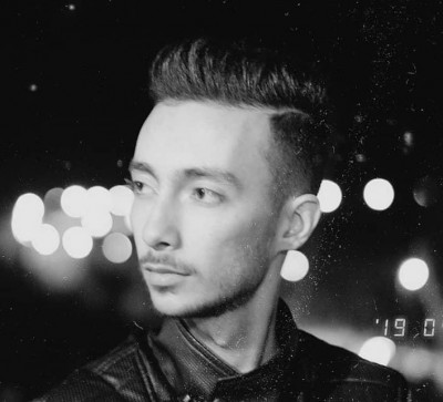 Hossein Shakeri Ba To - دانلود آهنگ حسین شاکری به نام با تو