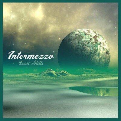 Intermezzo Levi Stills 400x400 - دانلود آهنگ خارجی Intermezzo به نام Levi Stills