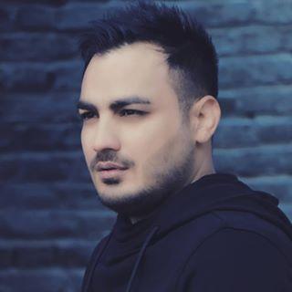 Kamran Molaei – Masafer Khone 1 - دانلود آهنگ کامران مولایی به نام مسافر خونه