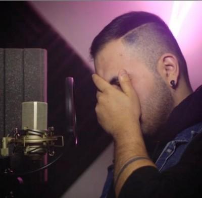 Kamy Yousefi Ax - دانلود آهنگ کامی یوسفی به نام عكس