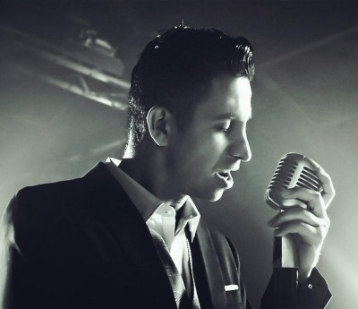 Kamyar14 - دانلود آهنگ کامیار به نام ای جان