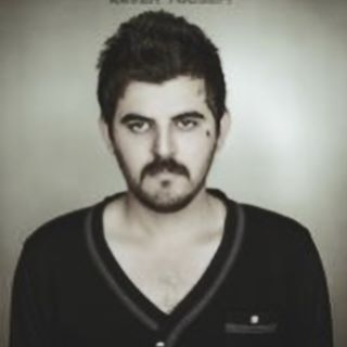 Kaveh Yousefi - دانلود آهنگ کاوه یوسفی نموند