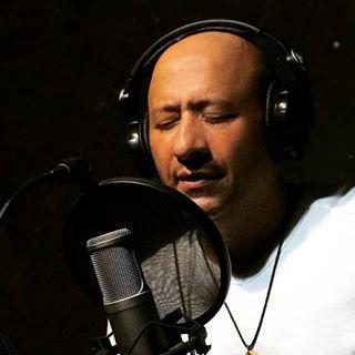 Khashayar Jahangiri Nafas Nafas - دانلود آهنگ خشایار جهانگیری نرو