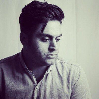 Khashayar Taj Rabete 400x400 - دانلود آهنگ خشایار تاج به نام رابطه
