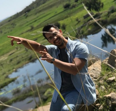 Kian Akbari Paeiz - دانلود آهنگ کیان اکبری به نام پاییز