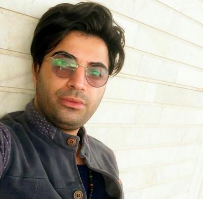 Majid Alipour – Yaram Raft - دانلود آهنگ مجید علیپور به نام یارم رفت