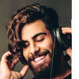Majid Razavi – Bemiram 266x266 - دانلود آهنگ سامان صادقی به نام Qonaq