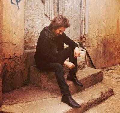 Mansour Cheshman Siah - دانلود آهنگ منصور به نام چشمان سیاه