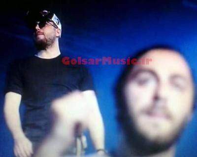 Masih Arash AP – Leyla1 - دانلود آهنگ جدید مسیح و آرش ای پی بوی شمال