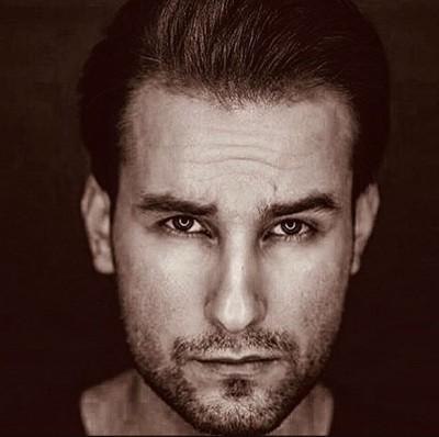 Mehdi Ahmadvand – Bargard - دانلود آهنگ مهدی احمدوند به نام برگرد