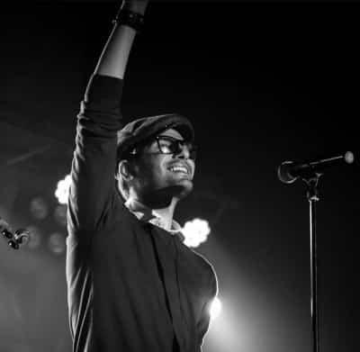 Mehdi Ahmadvand – Moje Manfi - دانلود آهنگ مهدی احمدوند به نام موج منفی