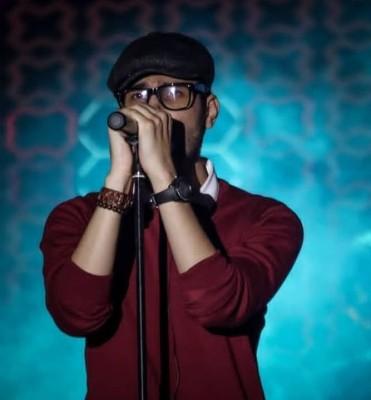Mehdi Ahmadvand – Setareh - دانلود آهنگ مهدی احمدوند به نام ستاره