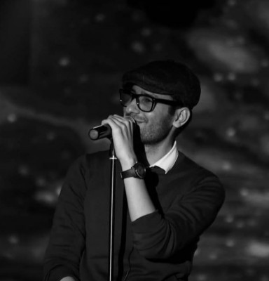 Mehdi Ahmadvand – Yadegar - دانلود آهنگ مهدی احمدوند به نام یادگار