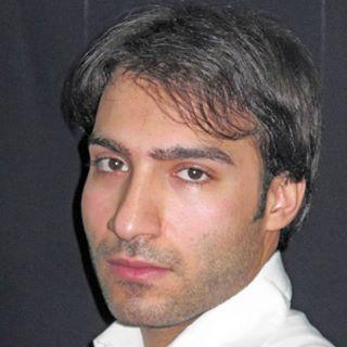 Mehdi Darakhani - دانلود آهنگ مهدی داراخانی به نام بهت نمیومد