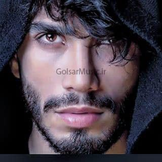 Mehraad Jam – Gole Shaghayegh - دانلود آهنگ مهراد جم به نام گل شقایق