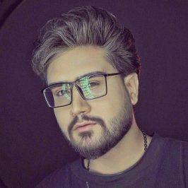 Mehrzad Esfandiyari – Yalda 266x266 - دانلود آهنگ مهدی آریا به نام باور کن
