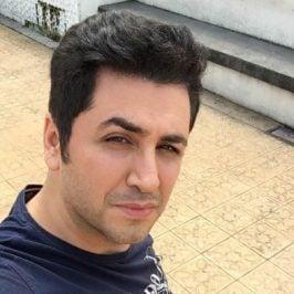 Meisam Moafi Az To Defa Kardam 266x266 - دانلود آهنگ رقص چاقو