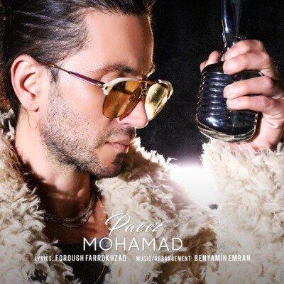 Mohammad Mohebian Paeiz 400x400 - دانلود آهنگ محمد محبیان به نام پاییز