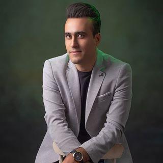 محمد منعم من کیمی سئومز