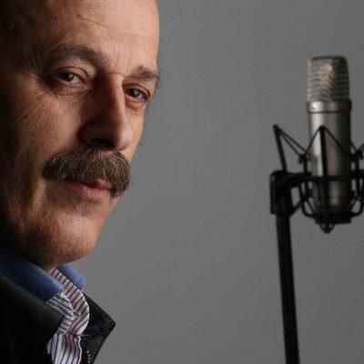 Mohammad Ozrkha – Jodaei 1 400x400 - دانلود آهنگ شمالی محمد عذرخواه به نام جدایی