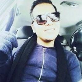 MohammadReza Kalantari – Delbare Man1 266x266 - دانلود آهنگ علی صالح نژاد به نام غم وسوسه انگیز