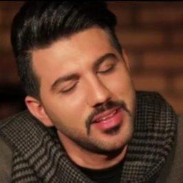 Mohsen Bahmani – Janam 266x266 - دانلود آهنگ محسن بهمنی به نام بیمعرفت