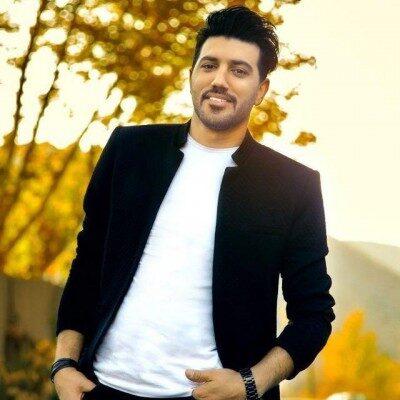 محسن بهمنی سوگل دربار
