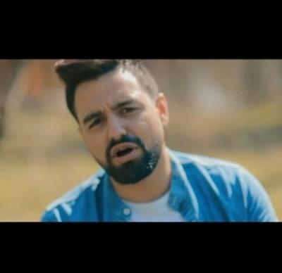 Mohsen Shahab5 - دانلود آهنگ محسن شهاب به نام دیوونگی