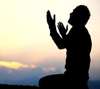 مناجات و دعا های خاص