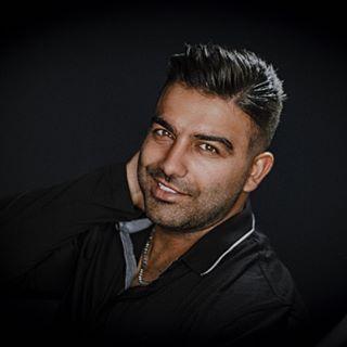 Morteza Hamidi - دانلود آهنگ مرتضی حمیدی به نام بی خوابی