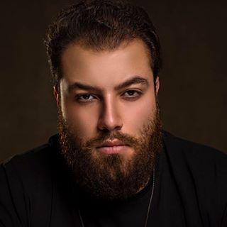 Mostafa Zarif – Ghashang Nabood - دانلود آهنگ مصطفی ظریف به نام قشنگ نبود