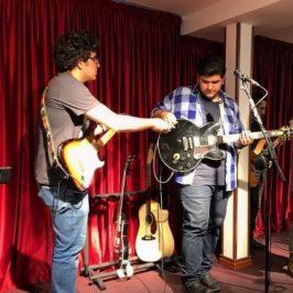 Nima Rafi Vaahi 266x266 - دانلود آهنگ جدید زیپ بند رمانتيک