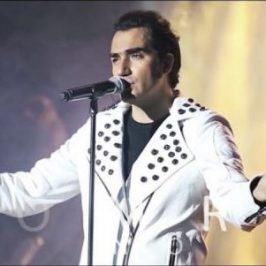 Reza Yazdani – Dastane Akhar 266x266 - دانلود آهنگ از همین اول بگم من از اوناش نیستم