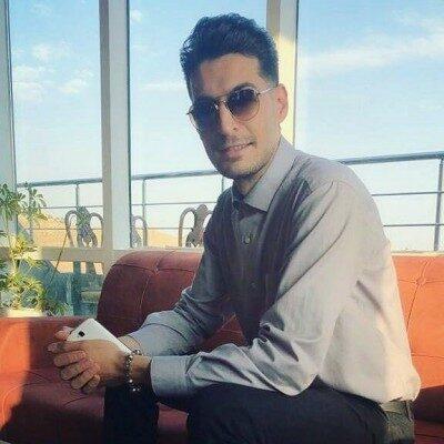Saeed Matin Yalda 400x400 - دانلود آهنگ سعید متین به نام یلدا