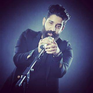 Sajjad Tajik Shahzadeh Eshgh  - دانلود آهنگ سجاد تاجیک به نام شاهزاده عشق