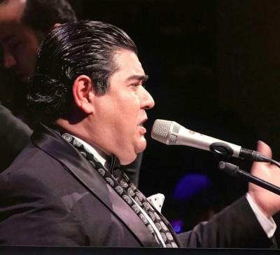 Salar Aghili – Mitarsam - دانلود آهنگ سالار عقیلی به نام میترسم