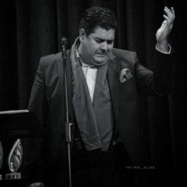 Salar Aghili – Rishe Dar Khak 266x266 - دانلود آهنگ حامد روزبه به نام روی