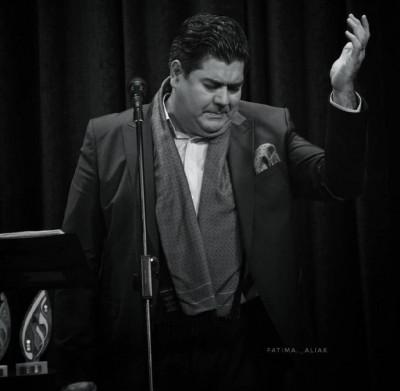 Salar Aghili – Rishe Dar Khak - دانلود آهنگ سالار عقیلی به نام ریشه در خاک