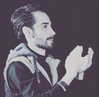 Saman Jalili – Ghasam - دانلود آهنگ سامان جلیلی به نام قسم