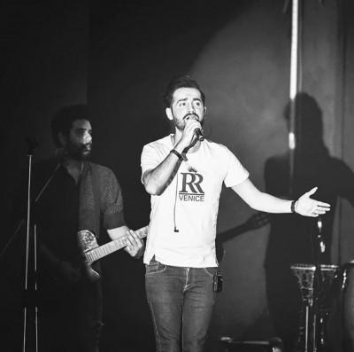Saman Jalili – Heyf - دانلود آهنگ سامان جلیلی به نام حیف