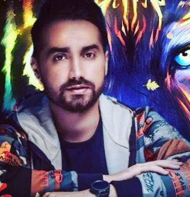 Saman Jalili – Khandehaye To - دانلود آهنگ سامان جلیلی به نام خنده های تو