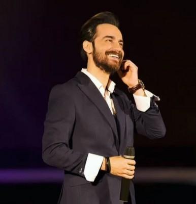Saman Jalili – Setareh - دانلود آهنگ سامان جلیلی به نام ستاره