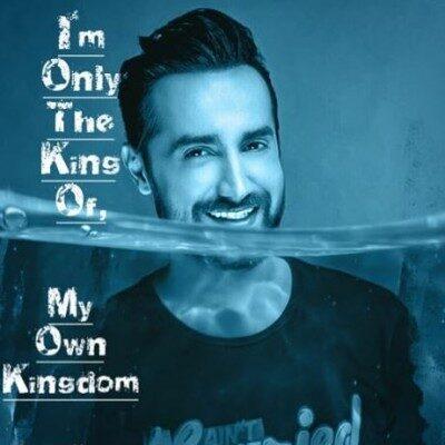 Saman Jalili – Tapesh 400x400 - دانلود آهنگ سامان جلیلی به نام طپش