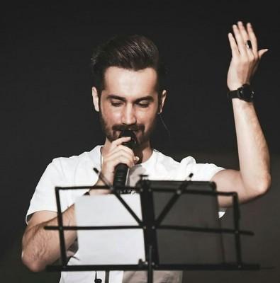 Saman Jalili – Vay Delam - دانلود آهنگ سامان جلیلی به نام وای دلم