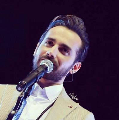 Saman Jalili – Yavashaki - دانلود آهنگ سامان جلیلی به نام حالم بده