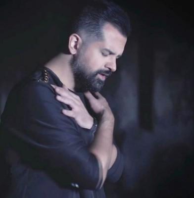 Soheil Rahmani – Baroon - دانلود آهنگ سهیل رحمانی به نام بارون