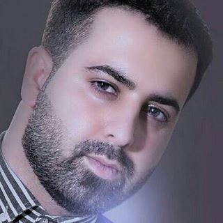 Yasin Shahryari Gole Eshgh - دانلود آهنگ یاسین شهریاری گل عشق