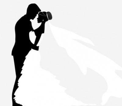 arosii - دانلود مجموعه آهنگ مونتاژ و تدوین فیلم عروسی